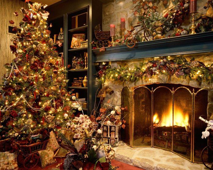 Новогодние пожелания! 14711505_new_year_16_1280